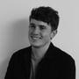 Headshot of Matthew Wood