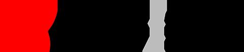 AIF-Logo-Full-Horz4x