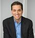 Headshot of Daniel_Pink