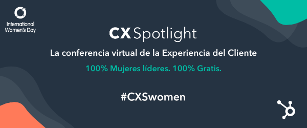 ES CXS 221  Email Banner v3