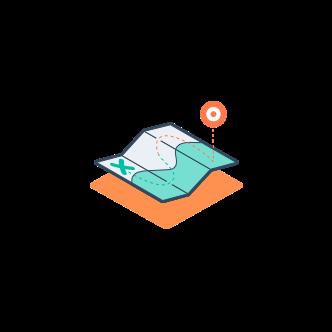 Explore _ Map-1