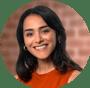 Headshot of Sheila Villalobos