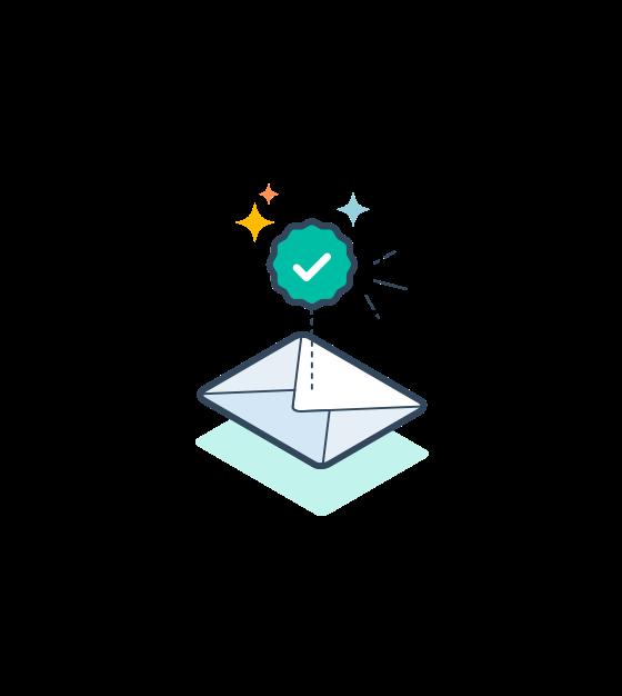 Successful Send-1