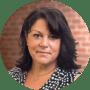 Headshot of Susan LaPlante Dube