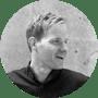 Headshot of Zach Jacobsen