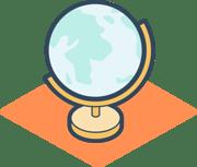 additional-hubspot-account-globe-2