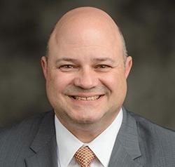 Greg Accardo
