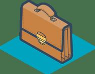 dedicated-ip-briefcase-1