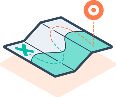 learning-path-map