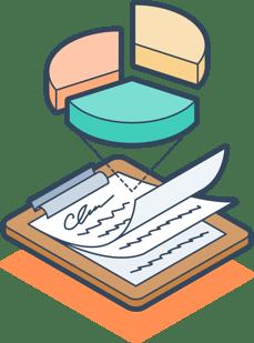 segmented-lists