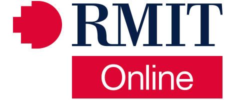 RMIT_Stacked_logo_500x200