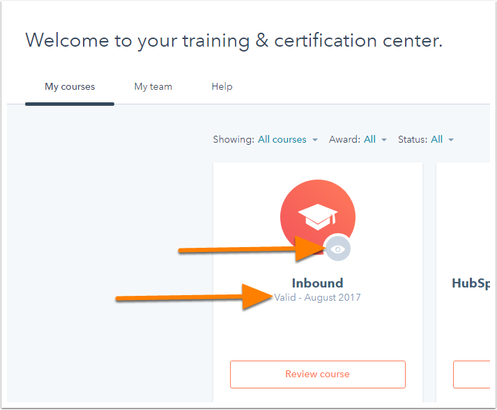 VIEW CERTIFICATION STATUS.png