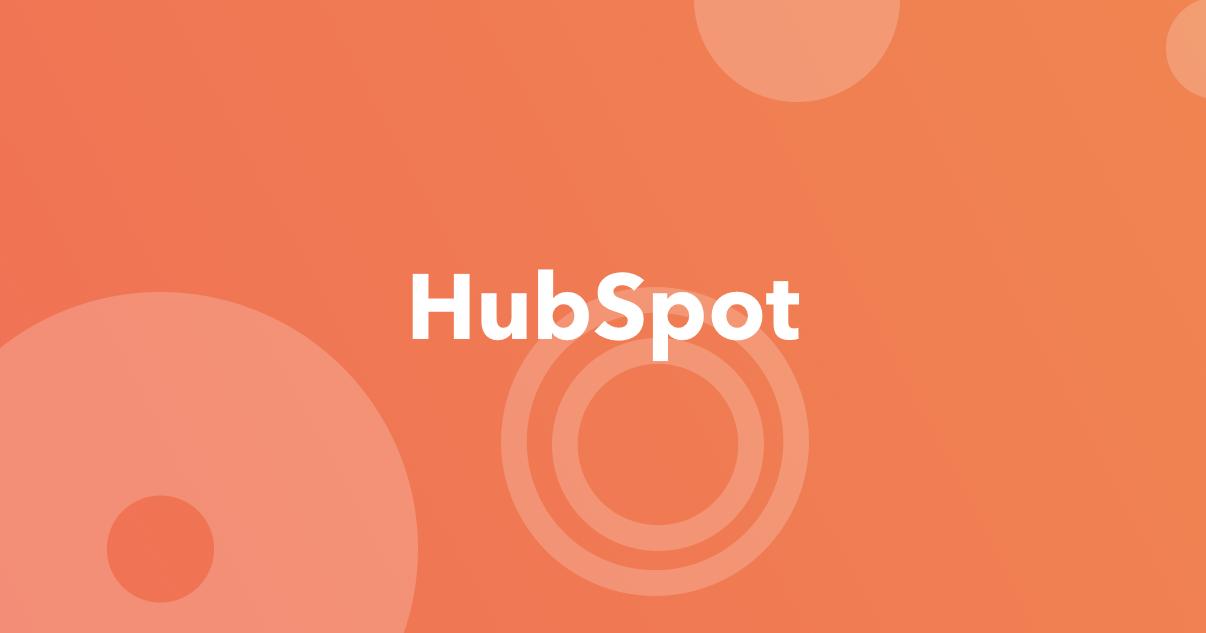 HubSpot Academy - Certifications