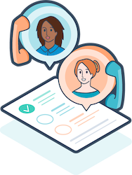 sales-representative-learning-path