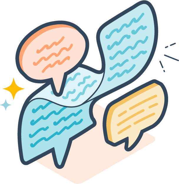 flowing-conversations-2