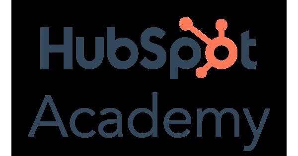 hubspot-academy-3