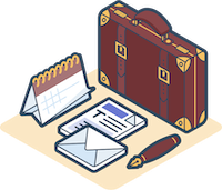 sales-enterprise-small