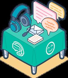 service-enterprise