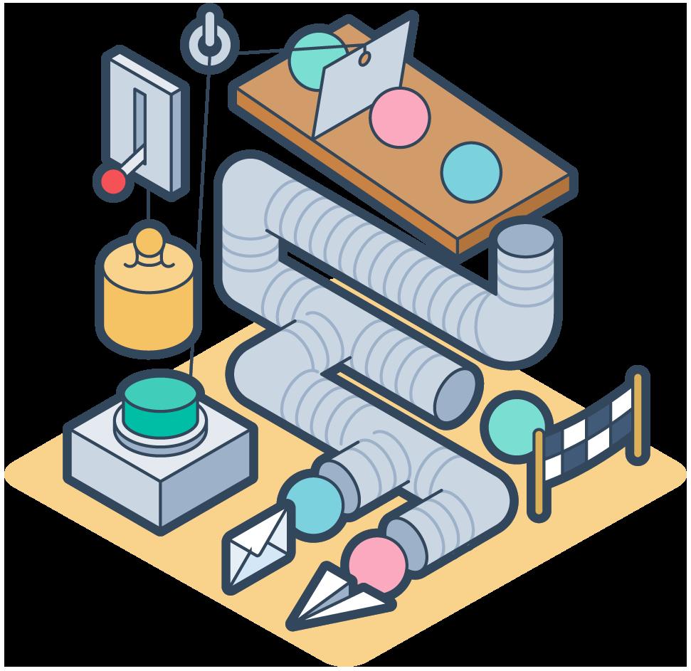 automate-processes-communications